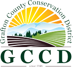 Grafton County Conservation District
